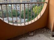 1 otaqlı yeni tikili - Yasamal r. - 48 m² (11)