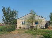 Obyekt - Yevlax - 130000 m² (4)