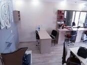 Obyekt - Gənclik m. - 35 m² (9)