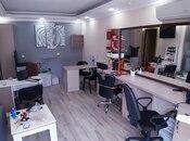Obyekt - Gənclik m. - 35 m² (12)