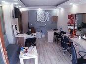 Obyekt - Gənclik m. - 35 m² (11)