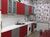 2 otaqlı yeni tikili - Həzi Aslanov m. - 90 m² (6)