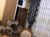 2 otaqlı yeni tikili - Həzi Aslanov m. - 90 m² (15)