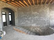 8 otaqlı ev / villa - Şağan q. - 450 m² (6)