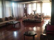 6 otaqlı yeni tikili - Nizami m. - 650 m² (4)