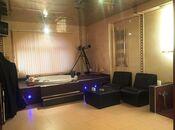 6 otaqlı yeni tikili - Nizami m. - 650 m² (19)