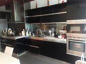 6 otaqlı yeni tikili - Nizami m. - 650 m² (14)