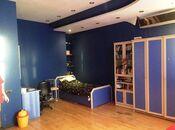 6 otaqlı yeni tikili - Nizami m. - 650 m² (11)