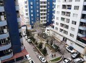 6 otaqlı yeni tikili - Nizami m. - 650 m² (28)