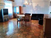 5 otaqlı köhnə tikili - Yasamal r. - 200 m² (3)
