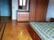 5 otaqlı köhnə tikili - Yasamal r. - 200 m² (6)