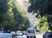 5 otaqlı köhnə tikili - Yasamal r. - 200 m² (18)