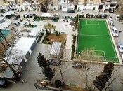 5 otaqlı köhnə tikili - Yasamal r. - 200 m² (20)