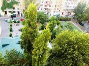 5 otaqlı köhnə tikili - Yasamal r. - 200 m² (2)