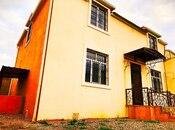 5 otaqlı ev / villa - Masazır q. - 160 m² (2)