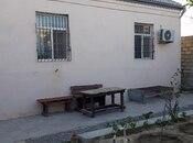 4 otaqlı ev / villa - Xəzər r. - 130 m² (2)