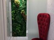 3 otaqlı yeni tikili - Gənclik m. - 140 m² (34)