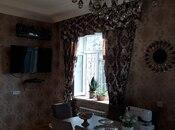 4 otaqlı ev / villa - Xəzər r. - 130 m² (4)