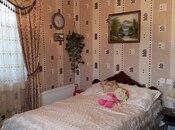 4 otaqlı ev / villa - Xəzər r. - 130 m² (8)