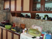 4 otaqlı ev / villa - Xəzər r. - 130 m² (9)