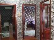 4 otaqlı ev / villa - Xəzər r. - 130 m² (6)