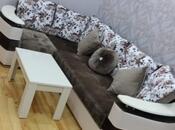 3 otaqlı yeni tikili - Memar Əcəmi m. - 105 m² (8)