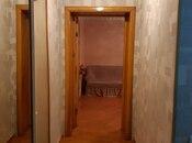 3 otaqlı köhnə tikili - Nəriman Nərimanov m. - 65 m² (3)