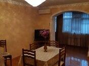 3 otaqlı köhnə tikili - Nəriman Nərimanov m. - 65 m² (4)
