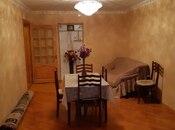 3 otaqlı köhnə tikili - Nəriman Nərimanov m. - 65 m² (5)