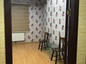 1 otaqlı yeni tikili - Bakı - 41 m² (13)