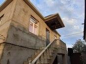 6 otaqlı ev / villa - Yeni Suraxanı q. - 200 m² (2)