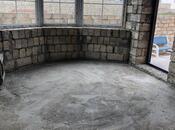 4 otaqlı ev / villa - Nardaran q. - 162 m² (2)