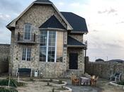 4 otaqlı ev / villa - Nardaran q. - 162 m² (7)