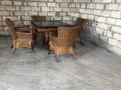 4 otaqlı ev / villa - Nardaran q. - 162 m² (3)
