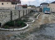 4 otaqlı ev / villa - Nardaran q. - 162 m² (6)
