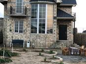 4 otaqlı ev / villa - Nardaran q. - 162 m² (8)