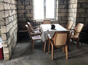 4 otaqlı ev / villa - Nardaran q. - 162 m² (4)