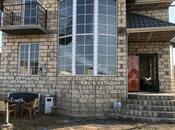 4 otaqlı ev / villa - Nardaran q. - 162 m² (9)