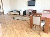 2 otaqlı yeni tikili - Nərimanov r. - 140 m² (14)