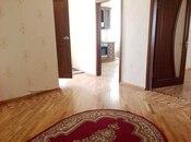 2 otaqlı yeni tikili - Nərimanov r. - 140 m² (13)