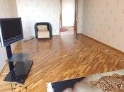 2 otaqlı yeni tikili - Nərimanov r. - 140 m² (12)