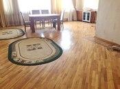 2 otaqlı yeni tikili - Nərimanov r. - 140 m² (15)