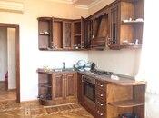 2 otaqlı yeni tikili - Nərimanov r. - 140 m² (10)