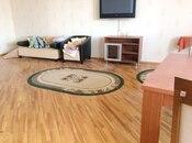 2 otaqlı yeni tikili - Nərimanov r. - 140 m² (17)