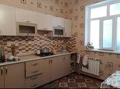 4 otaqlı ev / villa - Xırdalan - 98 m² (3)