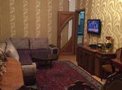 3 otaqlı yeni tikili - Qara Qarayev m. - 80 m² (2)