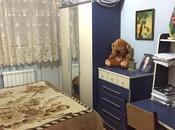 3 otaqlı yeni tikili - Qara Qarayev m. - 80 m² (10)