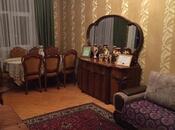 3 otaqlı yeni tikili - Qara Qarayev m. - 80 m² (3)