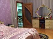 3 otaqlı yeni tikili - Qara Qarayev m. - 80 m² (8)