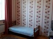 4 otaqlı ev / villa - Xırdalan - 98 m² (6)